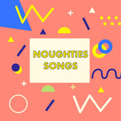 Noughties Songs di Various Artists