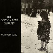 November Song de Gordon Beck