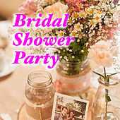 Bridal Shower Party de Various Artists