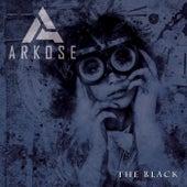 The Black von Arkose