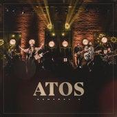Atos (Ao Vivo) by Central 3