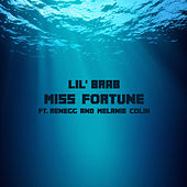 Miss Fortune (Remix) von Lil' Brab