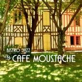 Bistro Jazz de Café Moustache