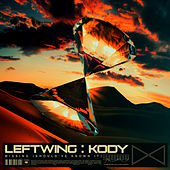 Missing (Should've Known It) by Leftwing, Kody