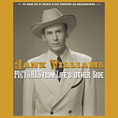 Blue Eyes Crying In The Rain (2019 - Remaster) de Hank Williams