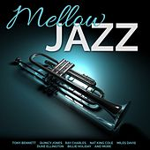 Mellow Jazz di Various Artists