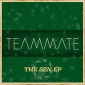 The Szn de TeamMate