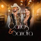 Aumente o Som de Carlos e Sandra