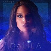 Dalila de Ananda