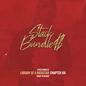 Library of a Rockstar: Chapter 13 - Back to the Basics von Stack Bundles