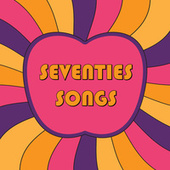 Seventies Songs di Various Artists