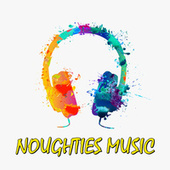 Noughties Music de Various Artists