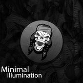Minimal Illumination van Various Artists