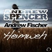 Heimweh von Andrew Spencer