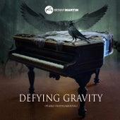 Defying Gravity (Piano Instrumental) von Benny Martin