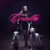 Cruella von Schwesta Ewa