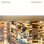 Woodworks Vol. 1 von Various Artists