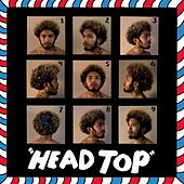 Headtop by Russell
