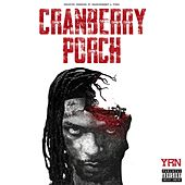 Cranberry Porch by YRN Murk