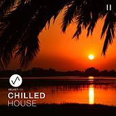 Chilled House, Vol. 2 by Various Artists
