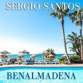 Benalmádena von Sergio Santos