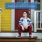 The Boy Next Door by Will Clements