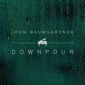 Downpour von John Baumgardner