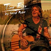 Time Flies de Gerd Rube
