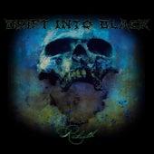 Rebirth di Drift into Black