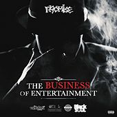 The Business of Entertainment von Promise