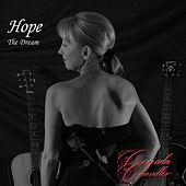 Hope: The Dream de Corinda Chandler