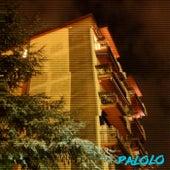 Midnight Glow de Palolo