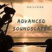 Advance Soundspaces de Chilland