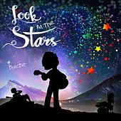 Look at the Stars by Hector