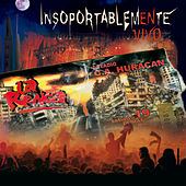 Insoportablemente Vivo (En Directo Desde Estadio De Huracán Buenos Aires / 2001) by La Renga