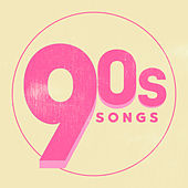 90s Songs by Various Artists