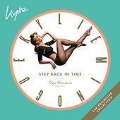 Step Back In Time: The Definitive Collection (Expanded) di Kylie Minogue