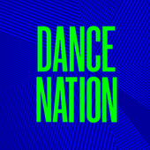 Dance Nation de Various Artists