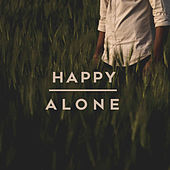 Happy Alone de Various Artists