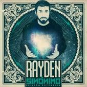 Sinónimo (Edición extendida) de Rayden