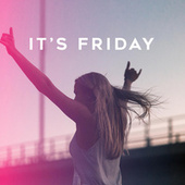 It's Friday de Various Artists