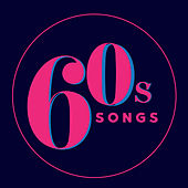 60s Songs di Various Artists