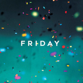 Friday von Various Artists