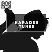 100 Greatest Karaoke Songs von Various Artists