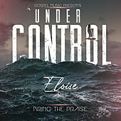 Under Control by Eloise