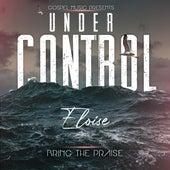 Under Control di Eloise