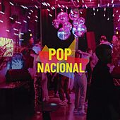 Pop Nacional by Various Artists