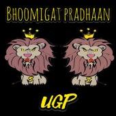 Bhoomigat Pradhaan by U.G.P.