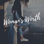 Woman's Worth van J$y