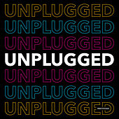 Unplugged von Adam Ericsson